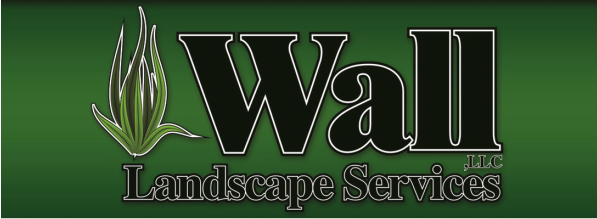 Wall Landscape Services